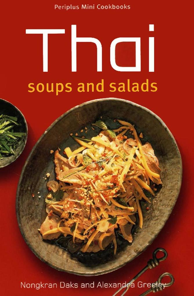 Mini Thai Soups and Salads.pdf