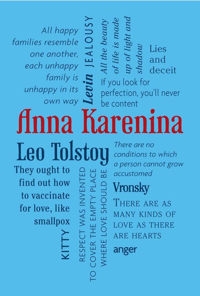 Anna Karenina.pdf