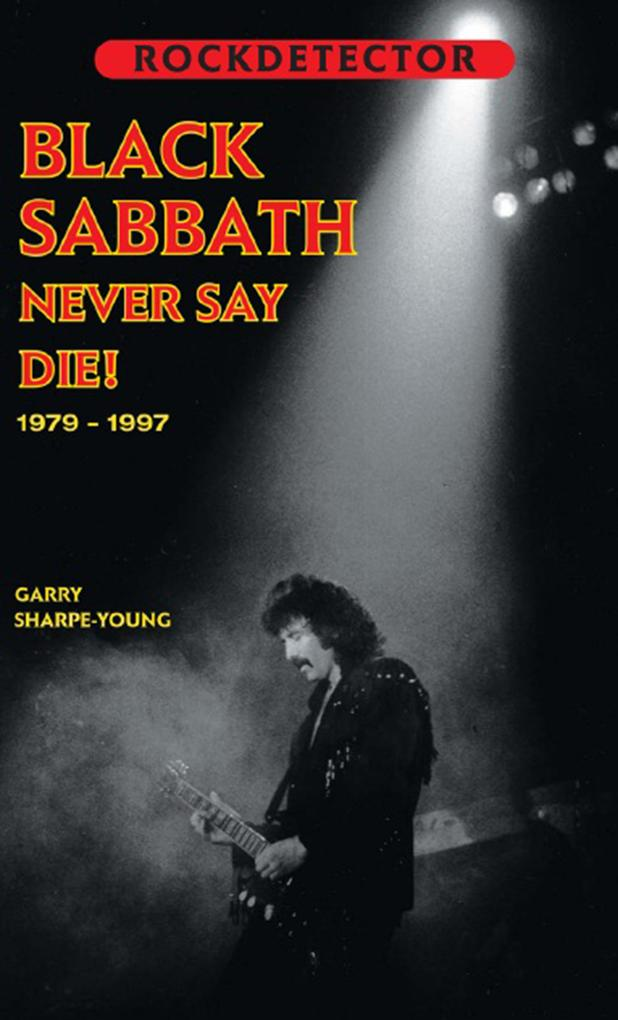 NEVER SAY DIE!.pdf