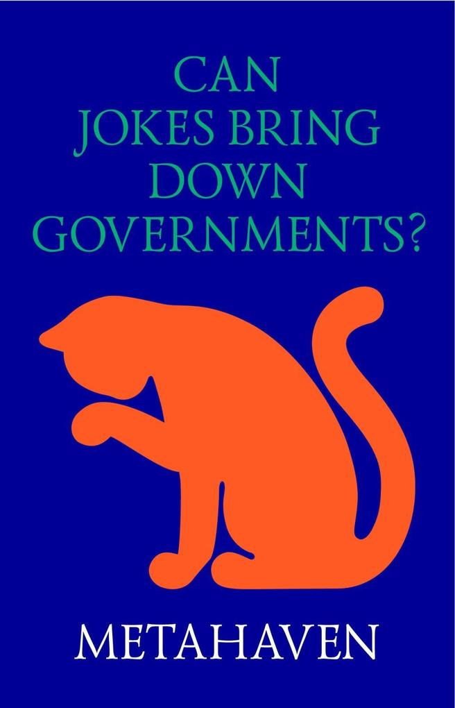 Can Jokes Bring Down Governments?.pdf
