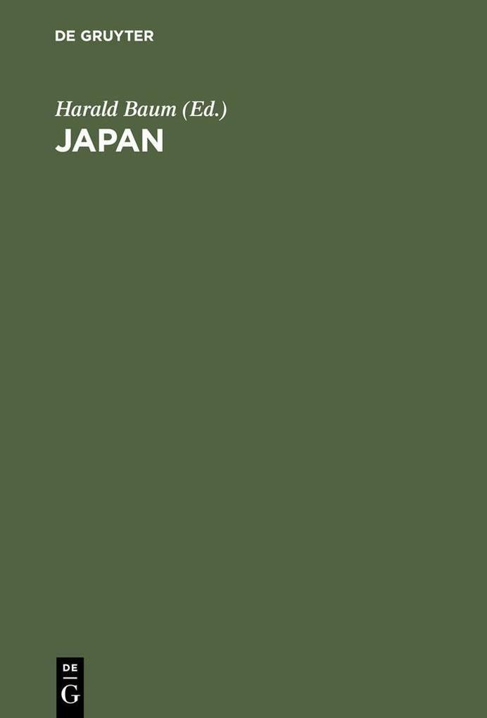 Japan.pdf