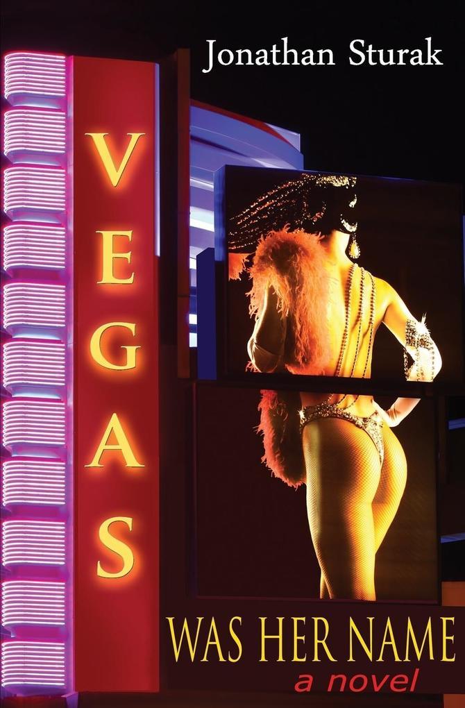 Vegas Was Her Name.pdf
