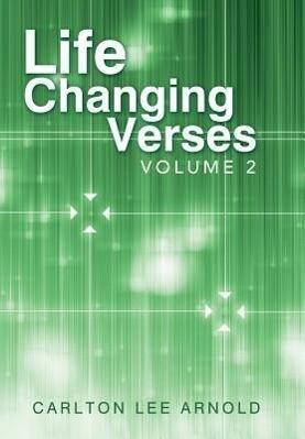Life-Changing Verses.pdf