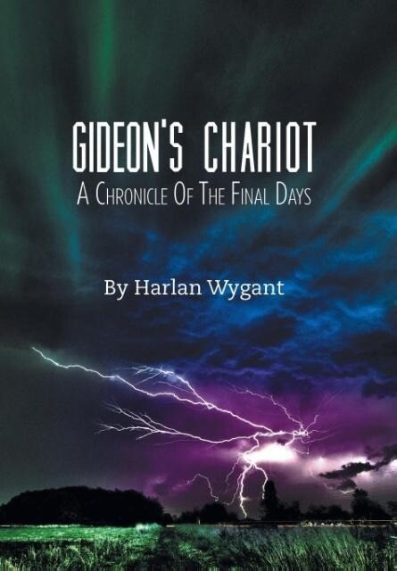 Gideons Chariot: A Chronicle of the Final Days.pdf
