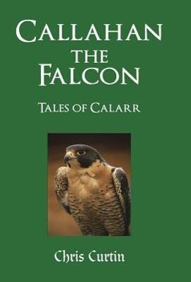 Callahan the Falcon.pdf