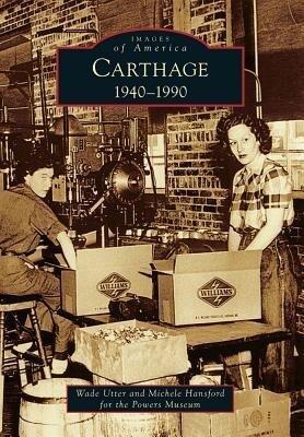 Carthage 1940-1990.pdf