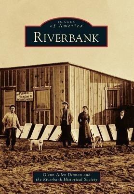 Riverbank.pdf