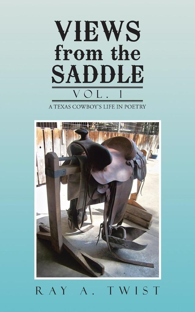 Views from the Saddle.pdf