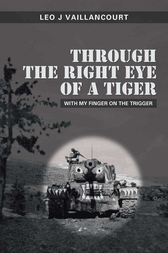 Through the Right Eye of a Tiger.pdf