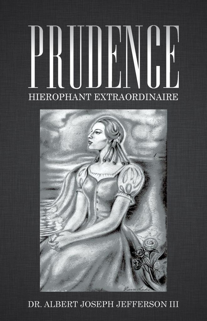 Prudence.pdf