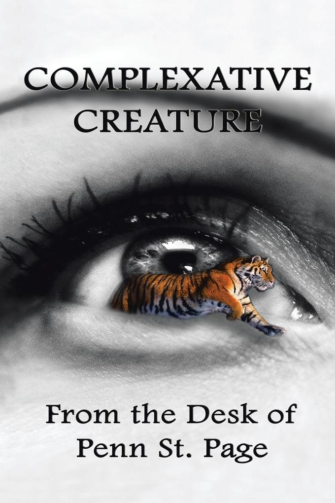 Complexative Creature.pdf