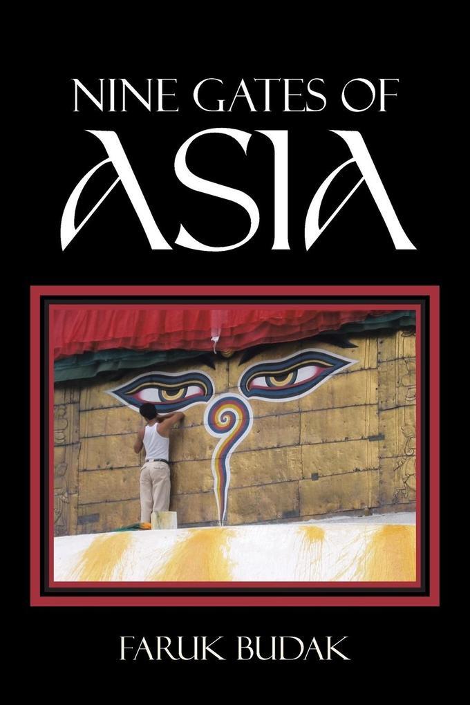Nine Gates of Asia.pdf