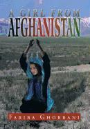 A Girl from Afghanistan.pdf
