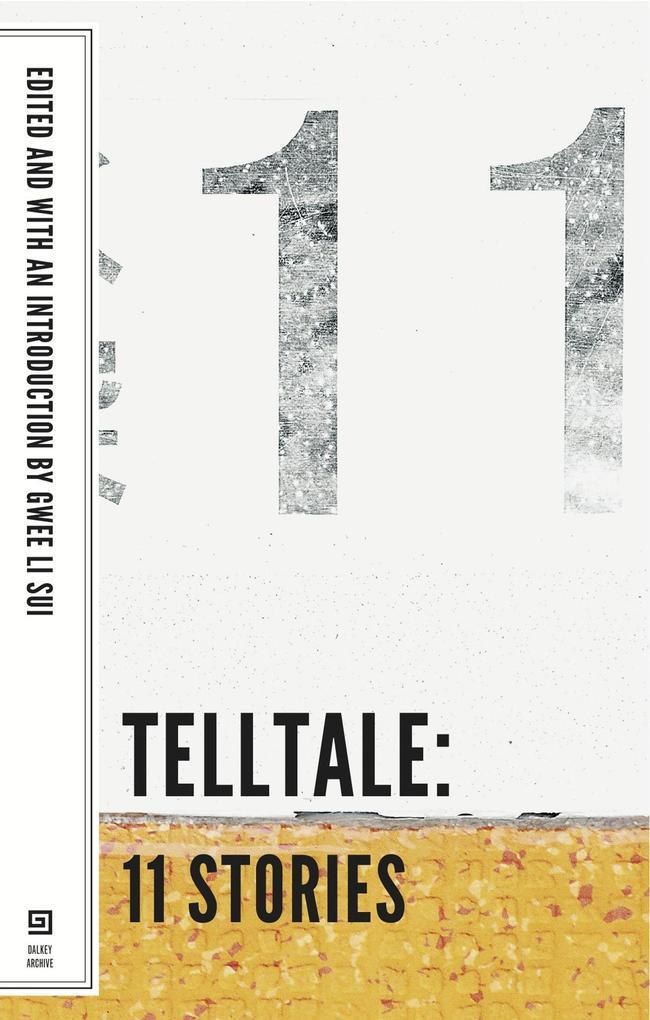 Telltale: 11 Stories.pdf