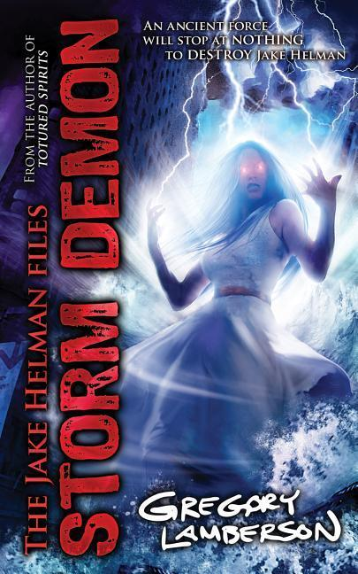 Storm Demon.pdf