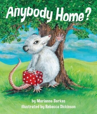 Anybody Home?.pdf