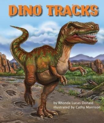 Dino Tracks.pdf