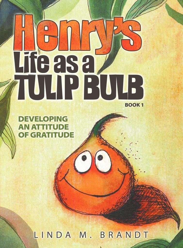 Henrys Life as a Tulip Bulb (Book 1).pdf