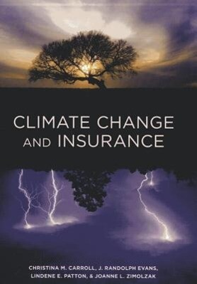 Climate Change and Insurance.pdf