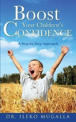 Boost Your Childrens Confidence.pdf
