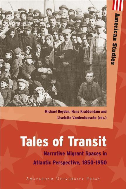 Tales of Transit.pdf