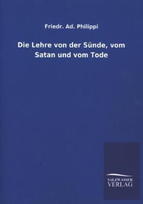 Die Lehre von der Sünde, vom Satan und vom Tode.pdf