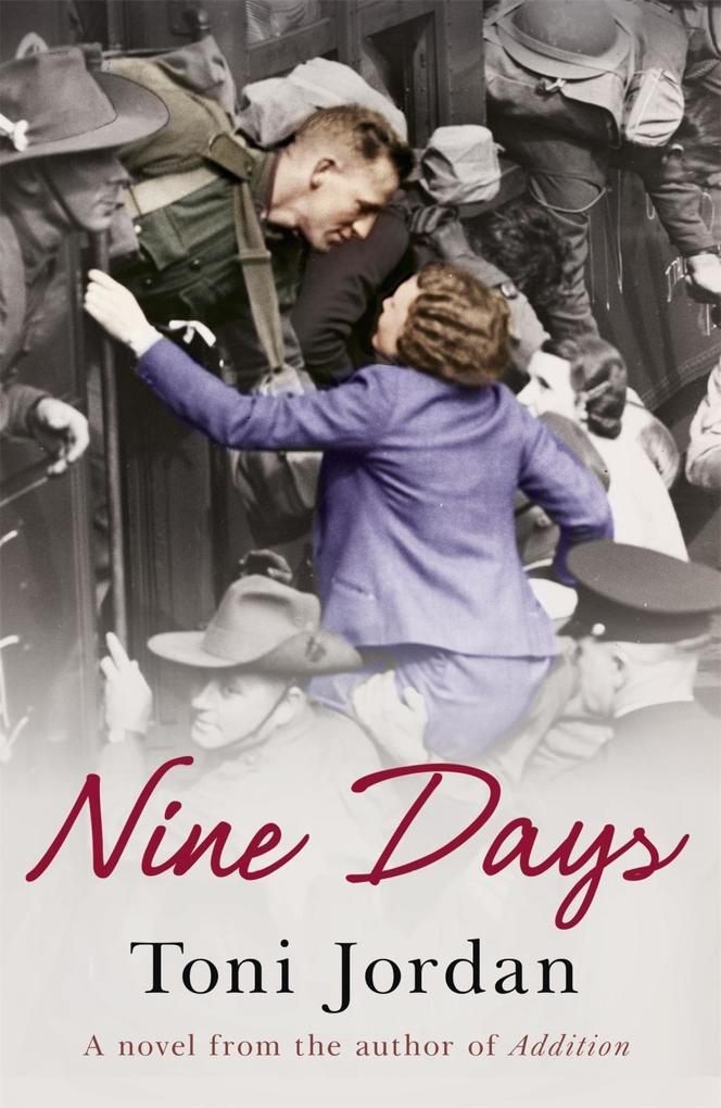 Nine Days.pdf