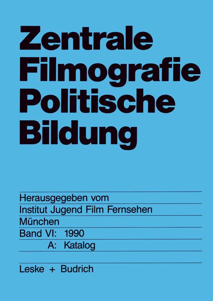 Zentrale Filmografie Politische Bildung.pdf