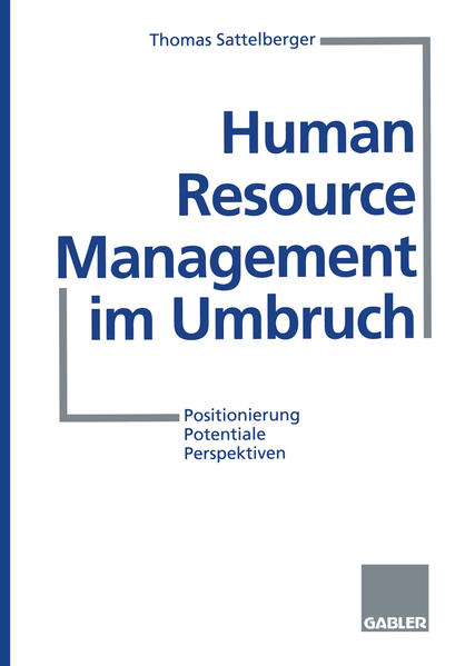 Human Resource Management im Umbruch.pdf