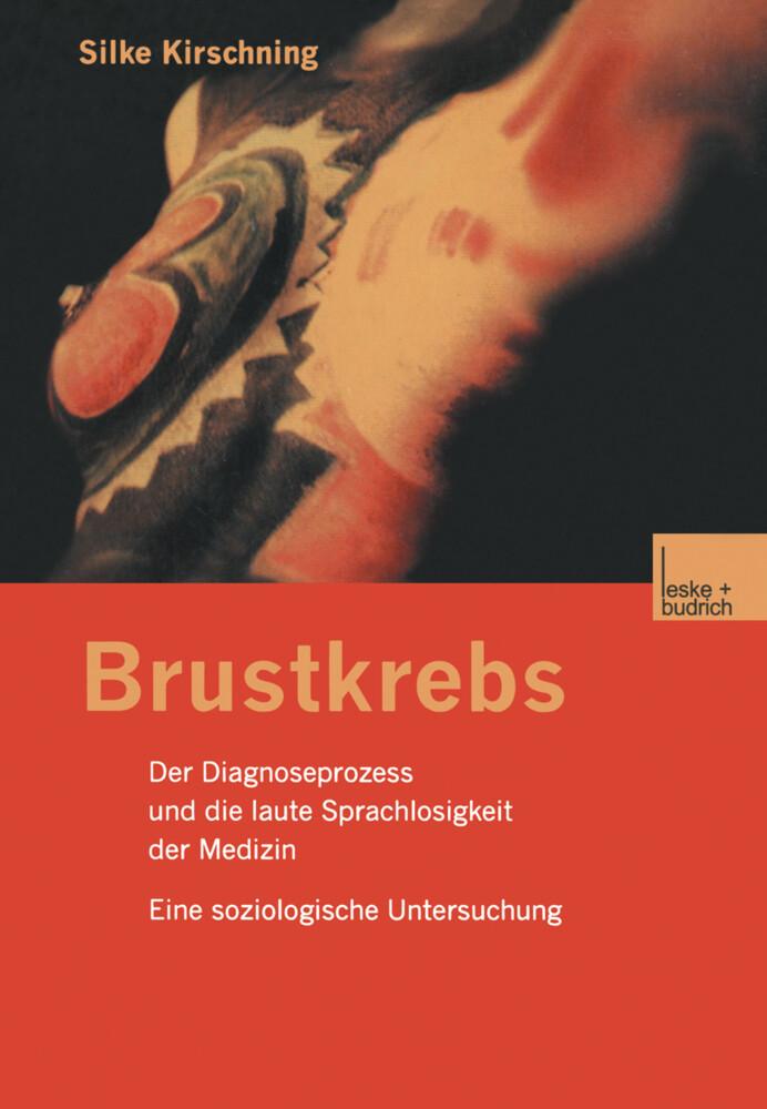 Brustkrebs.pdf