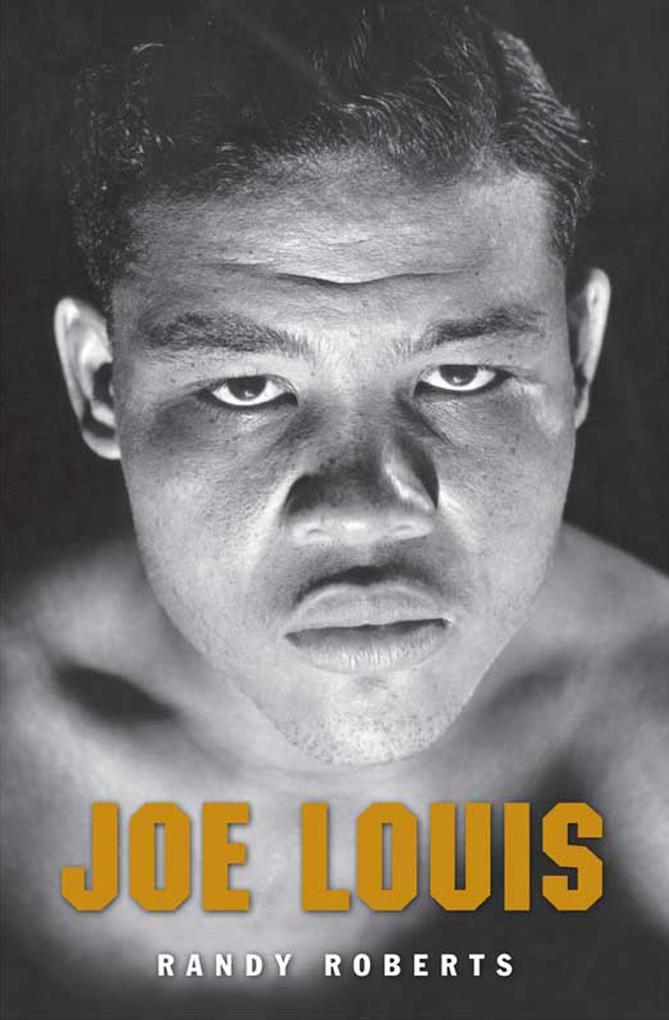 Joe Louis.pdf