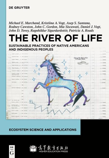 The River of Life: Sustainability in a Native American Context.pdf