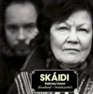 Headland-Skaidegeahci.pdf