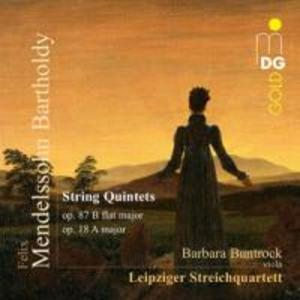 String Quintets op.87 and op.18.pdf