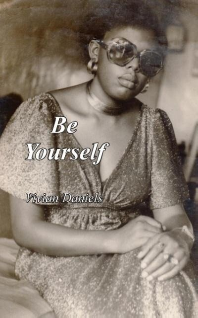 Be Yourself.pdf