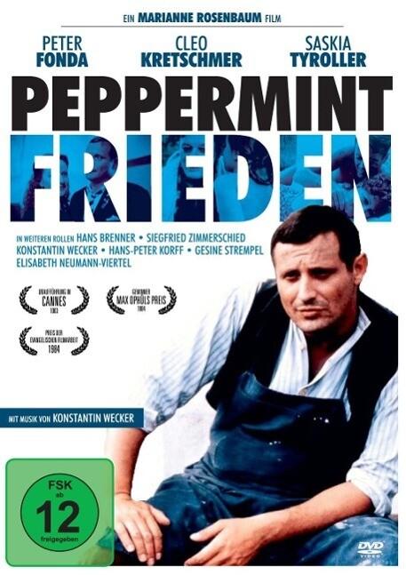 Peppermint Frieden.pdf