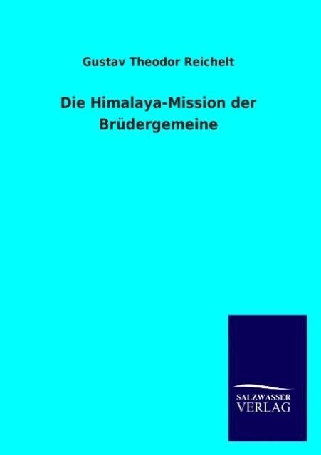 Die Himalaya-Mission der Brüdergemeine.pdf