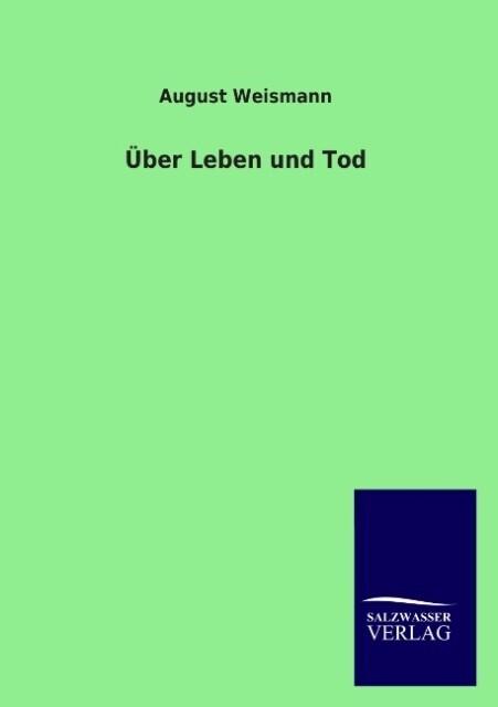 Über Leben und Tod.pdf