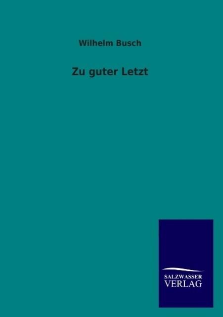 Zu guter Letzt.pdf
