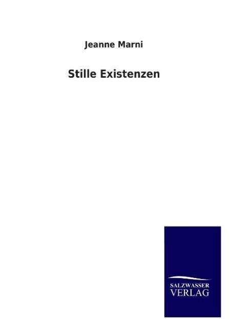 Stille Existenzen.pdf