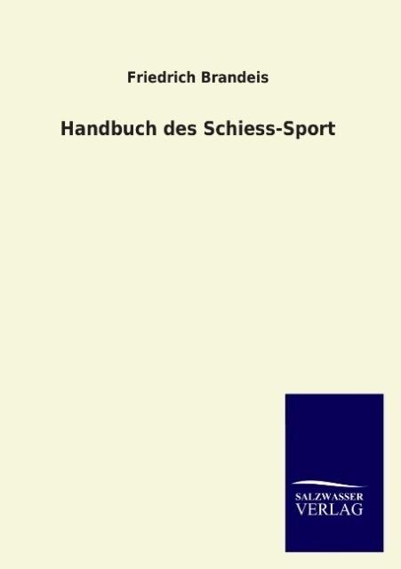 Handbuch des Schiess-Sport.pdf