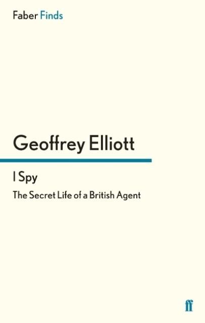 I Spy.pdf