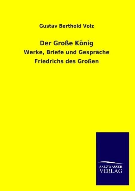 Der Große König.pdf