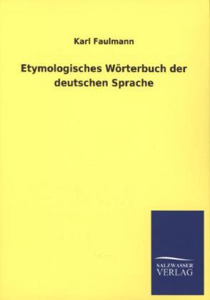 Etymologisches Wörterbuch der deutschen Sprache.pdf