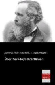 Über Faradays Kraftlinien.pdf