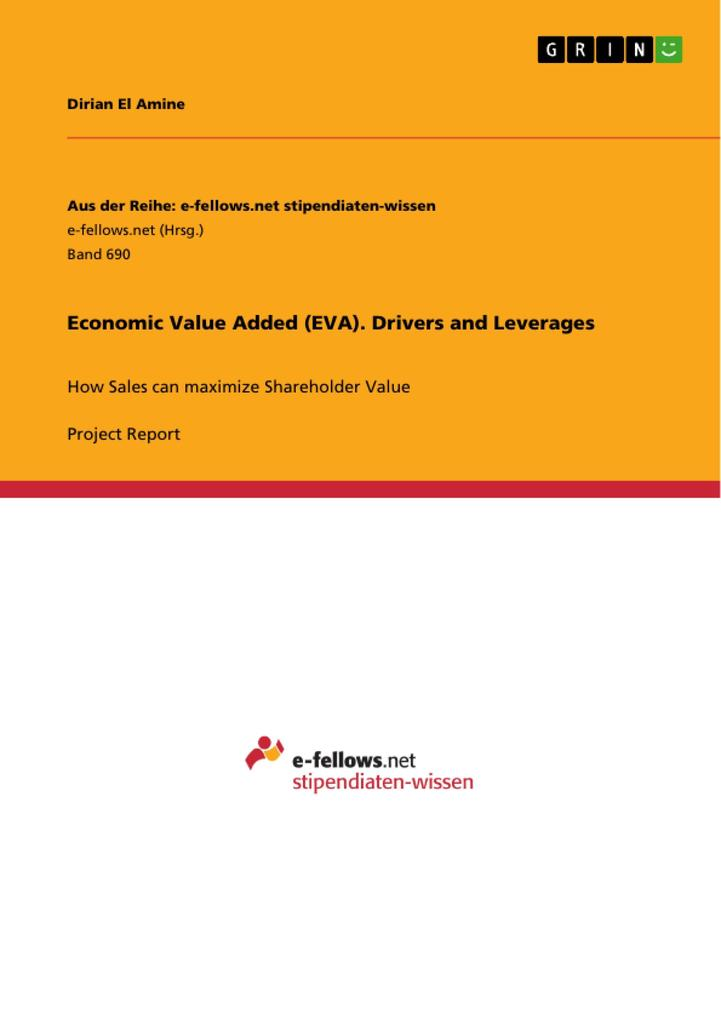 Economic Value Added (EVA). Drivers and Leverages.pdf