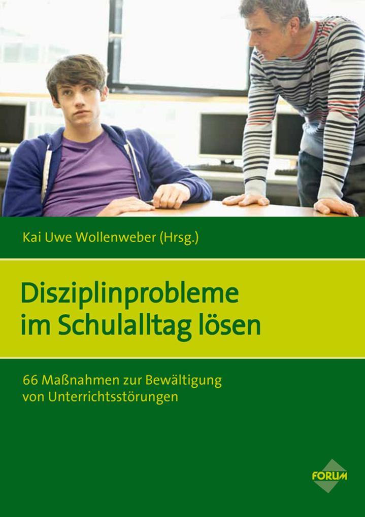 Disziplinprobleme im Schulalltag lösen.pdf