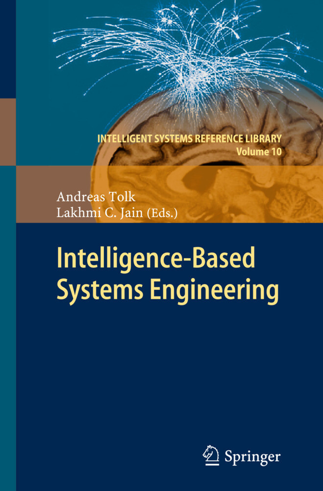 Intelligent-Based Systems Engineering.pdf