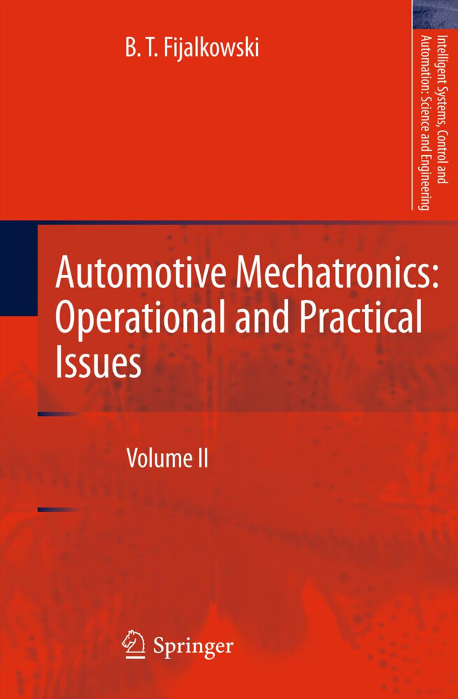 Automotive Mechatronics: Operational and Practical Issues.pdf