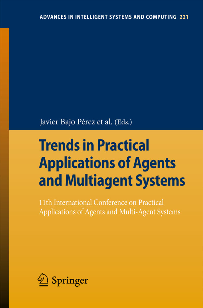 Trends in Practical Applications of Agents and Multiagent Systems.pdf